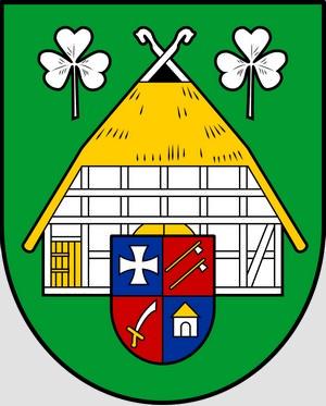 Wappen_von_Findorf
